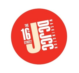 logo DCJCC